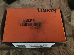 high temperature Timken-Bearing,1108KRR ,Free shipping lower 48, 30 day warranty!