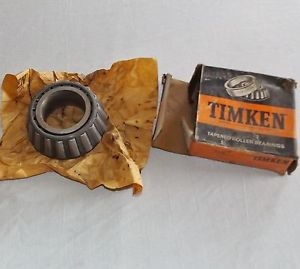 high temperature Timken 45285 Multi Purpose Wheel Bearing, NOS