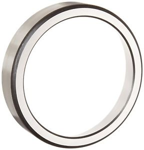 "high temperature Timken 572 Tapered Roller Bearing Outer Race Cup 5.511"" OD X 1.1250"" Width USA"