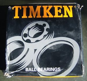 high temperature Timken 5312W BR Fafnir