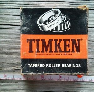high temperature LM501349/LM501310 TIMKEN AS ~IS