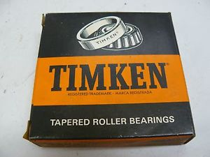 high temperature LOT OF 2   TIMKEN JLM104910 BEARING TAPERED ROLLER SINGLE CUP