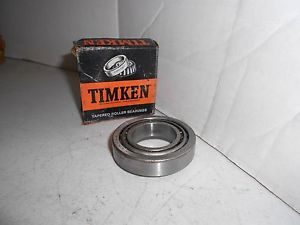 high temperature Timken Tapered Roller Bearings, Part# LM48510 , *NIB*