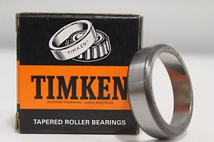 high temperature Timken Genuine OEM 05175 Tapered Roller Bearing + Free Expedited Shipping!!!