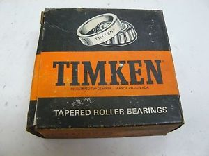 high temperature  TIMKEN JLM104948 BEARING TAPERED ROLLER INNER CONE 1.9685X.847 INCH
