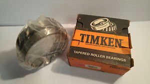 high temperature TIMKEN 592D DOUBLE CUP TAPERED ROLLER BEARING **