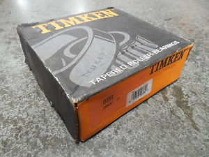 high temperature  Timken 869 200207 Tapered Roller Bearing Cone