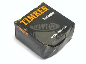 high temperature BRAND  IN BOX TIMKEN NEEDLE BEARING YCRSC-48 (2 AVAILABLE)