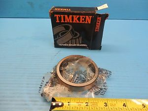 high temperature  IN BOX TIMKEN LM501310 SINGLE TAPER ROLLER BEARING INDUSTRIAL MACHINERY