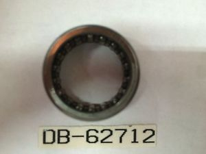 high temperature DB-62712 Torrington Needle Bearing
