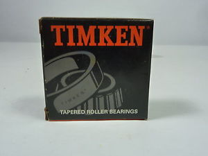 high temperature Timken 41126 Roller Bearing Tapered Cone 1-1/8 Inch !  !