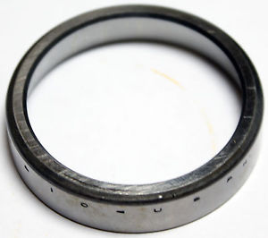 high temperature Timken L44610 Tapered Bearing Cup / Race (ONLY)
