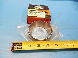 high temperature  TIMKEN HM89410 TAPERED ROLLER BEARING CUP INDUSTRIAL BEARINGS MADE USA