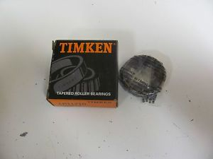 high temperature Lot of 4 Timken LM11710 Bearing cup only New!!!