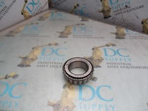 high temperature TIMKEN 2975*0 PRECISION TAPERED ROLLER BEARING