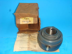 "high temperature New Dodge Timken double interlock S-1 expansion unit PN. 060242, 1 15/16""  367DE"