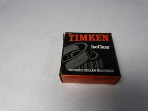 high temperature Timken 30305M-9KM1 Tapered Roller Bearing !  !