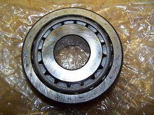 high temperature  TIMKEN 443 RACE CUP WITH TIMKEN 432 TAPERED ROLLER BEARING