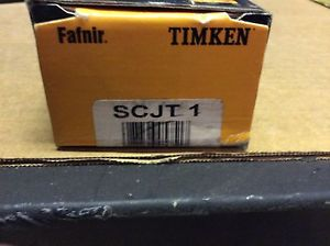 high temperature Timken bearings#SCJT 1, 30 day warranty, free shipping lower 48!