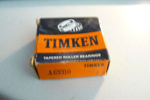 high temperature  TIMKEN STAND PRECISION SINGLE CUP BEARING JL69310