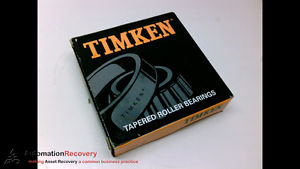 high temperature TIMKEN 572-B TAPERED ROLLER BEARING,  #191444