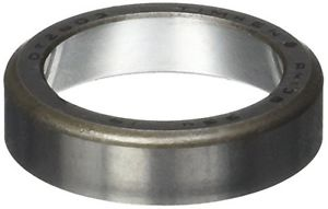 "high temperature Timken A4138 Tapered Roller Bearing Outer Race Cup, Steel, Inch, 1.377"" Outer"