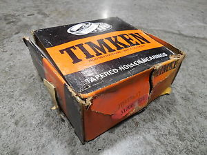 high temperature  Timken JH415647 31000-0230 Tapered Roller Bearing Cone