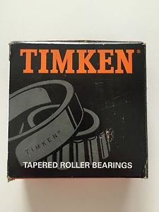high temperature TIMKEN New Tapered Roller Bearings Made In The USA,  26884