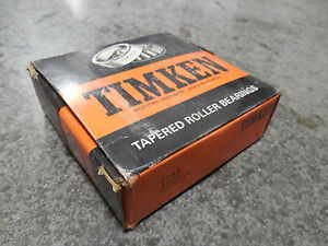 high temperature  Timken MP-9415 Tapered Roller Bearing Set 3981 Cone 3920 Cup