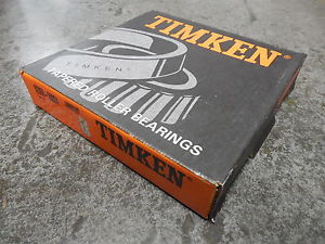 high temperature  Timken 82950-20024 Single Row Tapered Roller Bearing Cup