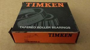 high temperature  IN BOX – OLD STOCK Timken 522 Tapered Roller Bearing Outer Race Cup