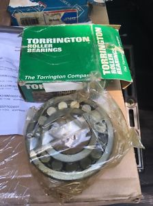 high temperature  TORRINGTON SPHERICAL ROLLER BEARING  22310 VJ W33 22310VJW33 J