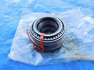 high temperature NOS HARLEY LEFT TIMKEN BEARING CASE BEARING SPROCKET SHAFT 1970-2002 PN 9028