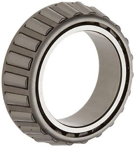 high temperature Two Single Row Tapered Bearing Assembly (2) JLM506849 & (2) JLM506810