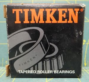 high temperature Timken Manual Transmission Bearing LM67048 Tapered Cone