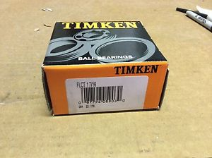 high temperature Timken bearings # FLCT 17/16, 30 day warranty, free shipping