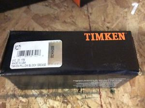 high temperature Timken-bearings,#RCJT1,Free shipping lower 48, 30 day warranty!