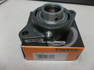 high temperature  TIMKEN FLANGE PILLOW BLOCK BEARING YCJT 30 SGT  YCJT30SGT