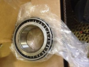 high temperature Bearing, Roller, Tapered 3110-00-829-0575 B6
