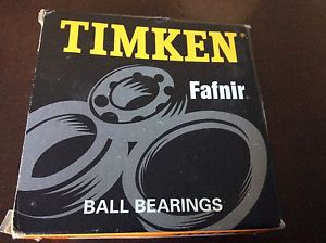 high temperature Timken BEARING, #309KDD, Free shipping TO LOWER 48, HAS 30 DAY WARRANTY
