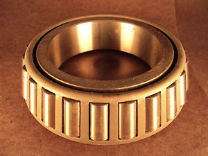 high temperature Timken 593, Tapered Roller Bearing Cone Please review notes