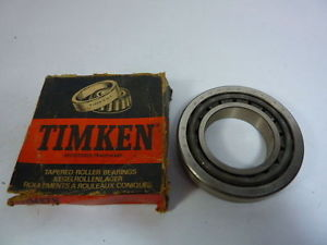 high temperature Timken Y-30212 (92H50) Tapered Roller Bearings 60mm Bore