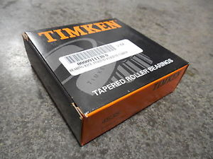 high temperature  Timken 4535 200204 Tapered Roller Bearing Cup