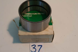 "high temperature ""  OLD"" Torrington Needle Bearing IR 56-64-32   (2 Available)"