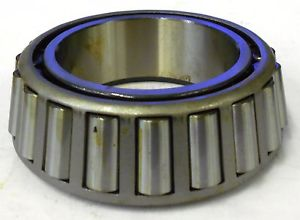 "high temperature TIMKEN 568 TAPERED ROLLER BEARING CONE, 2 7/8"" BORE, 1.424"" CONE WIDTH,"