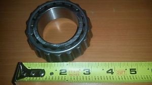 high temperature STEMCO Tapered Roller Bearing P/N 33889  K33889 SZ 255X215X172 MM