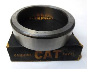 """high temperature TIMKEN TAPERED ROLLER BEARING 612, 4.7500"""" OD, 1.2500"""" WIDTH, STEEL"""