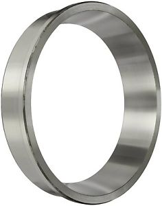 high temperature Timken HM535310B Tapered Roller Bearing,Standard Tolerance,Flanged Outside Dia