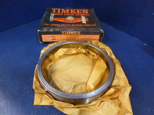 high temperature Timken 46720 Tapered Roller Bearing Cup