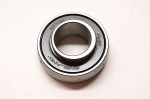 high temperature New RHP Bearing NOS